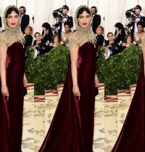 april style guide priyanka chopra