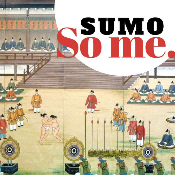 Women move to make sumo a gender equal place