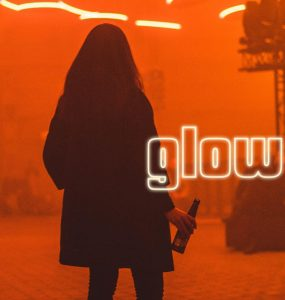 The health risks of the Asian glow