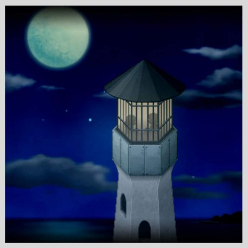 To The Moon (game)