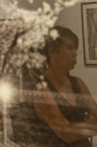 Deanna Ng photographer artist educator