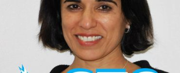 Seema Nanda becomes the CEO of the US Democratic National Committee
