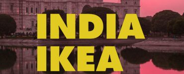 Ikea coming to India ... eventually