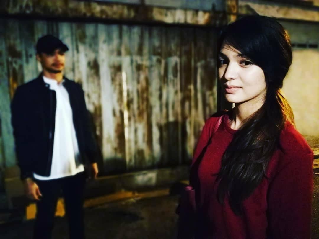 Malay Drama Nur Shines The Light On Faith And Hypocrisy April