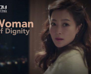 A Fan's Guide: My Top 5 Korean Historical Romance Dramas