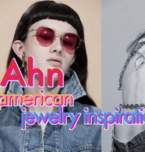 yoon ahn's ambush jewelry